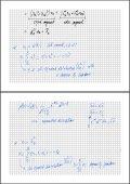 Problem 13 - Page 5