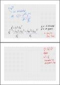 Problem 13 - Page 6