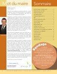 Juin 2011 - Ville de Terrebonne - Page 2