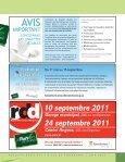 Juin 2011 - Ville de Terrebonne - Page 5