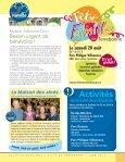 Juin 2011 - Ville de Terrebonne - Page 7