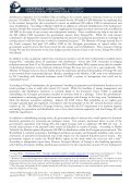GEORGIA'S POWER SECTOR: ENERGY CROSSROADS IN ... - Page 4