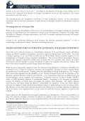 GEORGIA'S POWER SECTOR: ENERGY CROSSROADS IN ... - Page 5