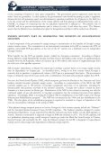 GEORGIA'S POWER SECTOR: ENERGY CROSSROADS IN ... - Page 6
