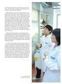iMDC_03_2012_Nikolaus Rajewsky - Page 2