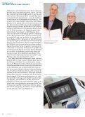 iMDC_03_2012_Nikolaus Rajewsky - Page 3