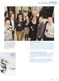 iMDC_03_2012_Nikolaus Rajewsky - Page 4