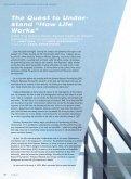 iMDC_03_2012_Nikolaus Rajewsky - Page 5