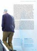iMDC_03_2012_Nikolaus Rajewsky - Page 6