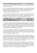 Ata da Reunião - PE 401/2012 - Maringá - Page 2