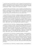 Ata da Reunião - PE 401/2012 - Maringá - Page 3