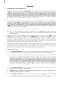 Letter to Shareholders (pdf) - SIA Engineering Company - Page 4
