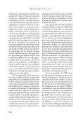 REVISTA SAAP v2 n3 - Sociedad Argentina de Análisis Político, SAAP - Page 2