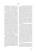 REVISTA SAAP v2 n3 - Sociedad Argentina de Análisis Político, SAAP - Page 3
