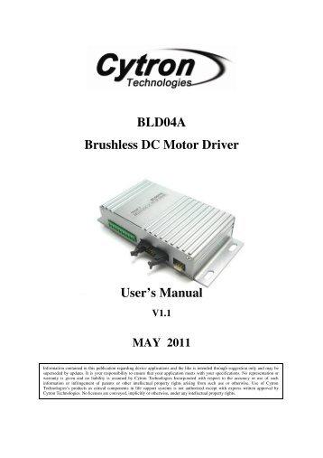150 free Magazines from CYTRON.COM.MY