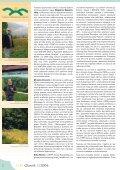 Sačuvajmo Karpate zajedno! - The Carpathian EcoRegion Initiative - Page 2