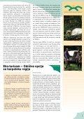 Sačuvajmo Karpate zajedno! - The Carpathian EcoRegion Initiative - Page 3