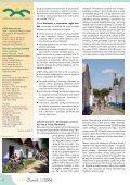 Sačuvajmo Karpate zajedno! - The Carpathian EcoRegion Initiative - Page 4