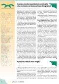 Sačuvajmo Karpate zajedno! - The Carpathian EcoRegion Initiative - Page 6