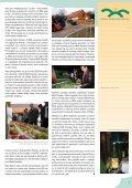 Sačuvajmo Karpate zajedno! - The Carpathian EcoRegion Initiative - Page 7