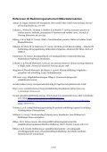 Bedömningsinstrument Mälardalsmodellen - Mälardalens högskola - Page 6