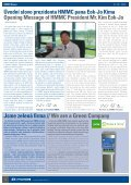 (ke stažení v pdf) číslo 17/Červenec 2009 - HYUNDAI Motor ... - Page 2