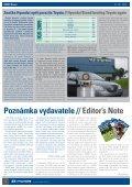 (ke stažení v pdf) číslo 17/Červenec 2009 - HYUNDAI Motor ... - Page 4