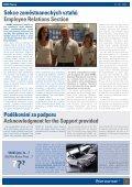 (ke stažení v pdf) číslo 17/Červenec 2009 - HYUNDAI Motor ... - Page 5