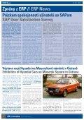 (ke stažení v pdf) číslo 17/Červenec 2009 - HYUNDAI Motor ... - Page 6