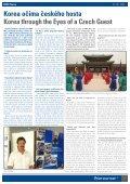 (ke stažení v pdf) číslo 17/Červenec 2009 - HYUNDAI Motor ... - Page 7