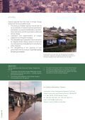 ENG - UN CC:Learn - Page 2