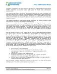 Policy and Procedure Manual - Brevard Family Partnership - Page 3