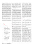 capa pesquisa assina-150.indd - Revista Pesquisa FAPESP - Page 3