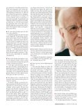 capa pesquisa assina-150.indd - Revista Pesquisa FAPESP - Page 4