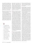 capa pesquisa assina-150.indd - Revista Pesquisa FAPESP - Page 5