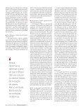capa pesquisa assina-150.indd - Revista Pesquisa FAPESP - Page 7
