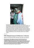 Hilfstransport Bosnien Januar 2011 (PDF-Datei 131 KB) - Page 4