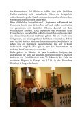 Consonare - Rundbrief November 2009 - Sächsische ... - Page 3
