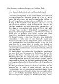 Consonare - Rundbrief November 2009 - Sächsische ... - Page 4