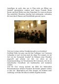 Consonare - Rundbrief November 2009 - Sächsische ... - Page 6