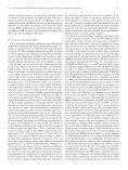 A New Prediction Model Based on Belief Rule Base for System's ... - Page 2