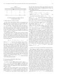 A New Prediction Model Based on Belief Rule Base for System's ... - Page 4