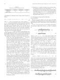 A New Prediction Model Based on Belief Rule Base for System's ... - Page 5
