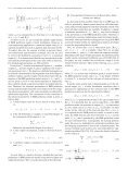 A New Prediction Model Based on Belief Rule Base for System's ... - Page 6