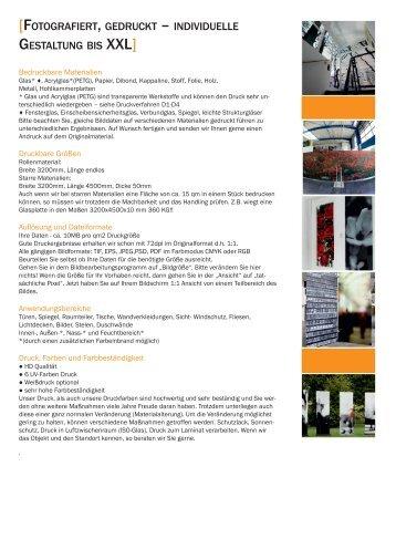 10 Free Magazines From Glasprofi24 De