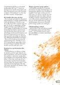 Les mer - HÃ¥logaland kraft - Page 7