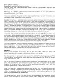 Cultivate Life! Magazine - Trans4mind - Page 3