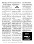 2006 1(19) - UCWLC - Page 4