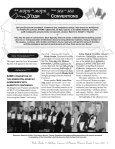 2006 1(19) - UCWLC - Page 5