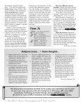 2006 1(19) - UCWLC - Page 6